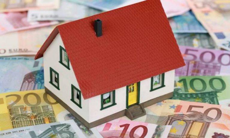Οι τράπεζες ξαναδίνουν στεγαστικά δάνεια