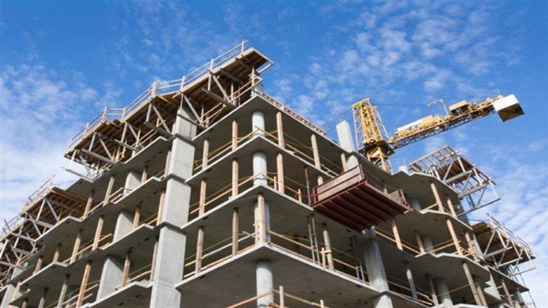 Σε κίνδυνο η κατασκευή νέων κτιρίων