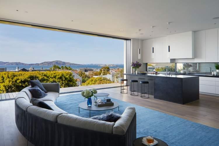 Επιβραδύνεται ο ρυθμός αύξησης των τιμών πώλησης κατοικιών