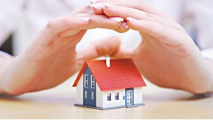 Ευρύτερο το φάσμα προστασίας δανειοληπτών για την 1η κατοικία