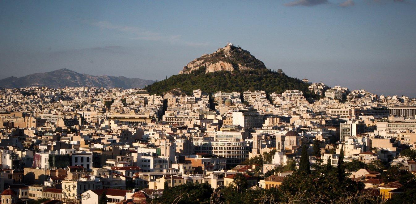 Με τρεις ταχύτητες η αγορά κατοικίας το 2021 στην Ελλάδα