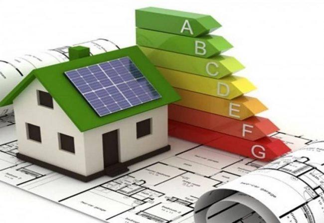 Απλές συμβουλές για εξοικονόμηση ενέργειας στο σπίτι