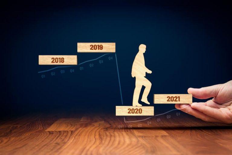 Το έτος των μεγάλων προκλήσεων (και των μεγάλων ευκαιριών) για την κτηματαγορά