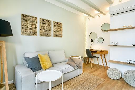 Πώς θα κάνεις το σπίτι σου πιο καραντίνα-friendly