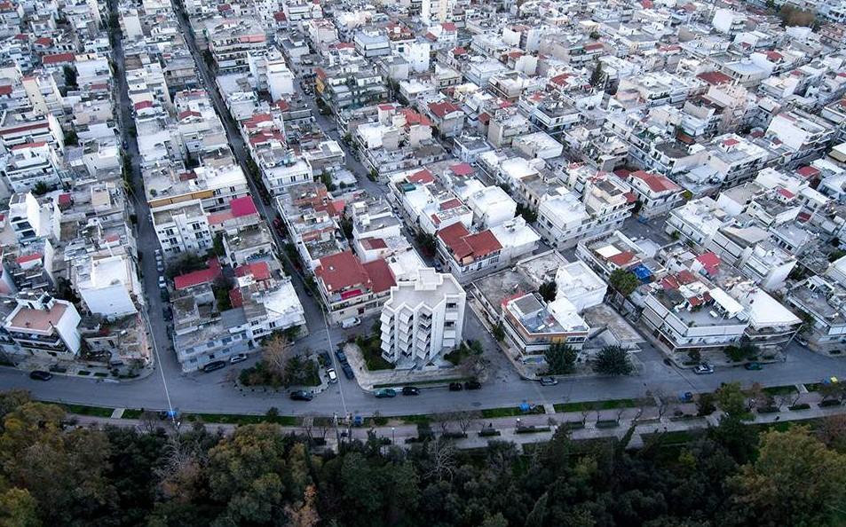 Βορειοευρωπαίοι συνταξιούχοι: Φεύγουν από Ισπανία και έρχονται Ελλάδα